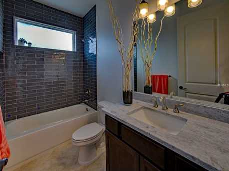 4544 Claire Rose Court - Photo 8