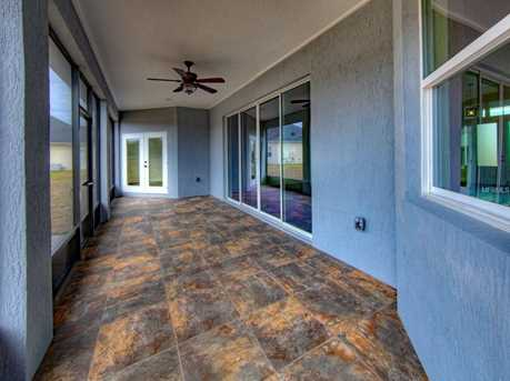 4544 Claire Rose Court - Photo 22