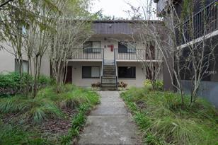 11718 Raintree Village #A, Unit #A - Photo 1