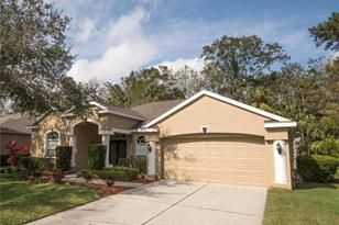 1002 Winding Waters Cir - Photo 1