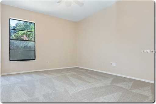 712 Kissimmee Place - Photo 20