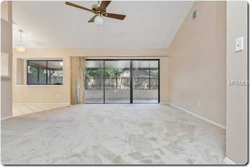 712 Kissimmee Place - Photo 14