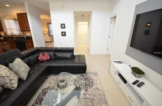 2608 Tranquility Way - Photo 12