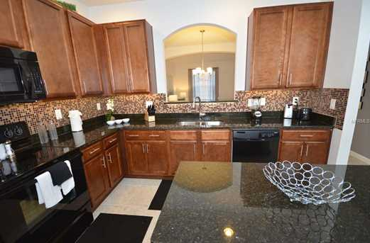 2608 Tranquility Way - Photo 8