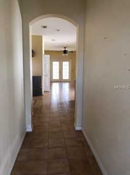 13230 Early Frost Cir - Photo 4