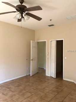 13230 Early Frost Cir - Photo 10