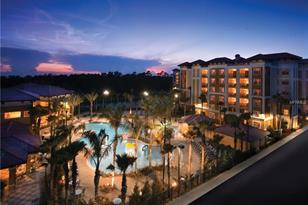 12521 Floridays Resort Dr Dr, Unit #305F - Photo 1