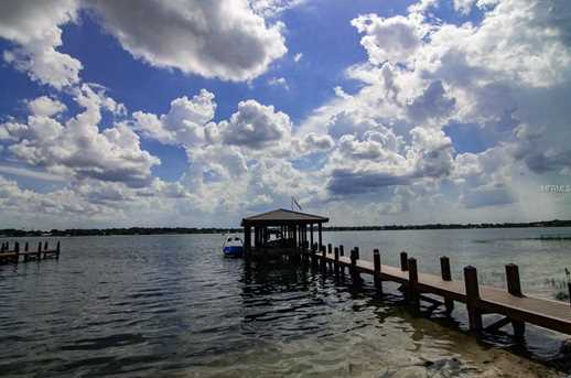 7208 Seminole Drive - Photo 6