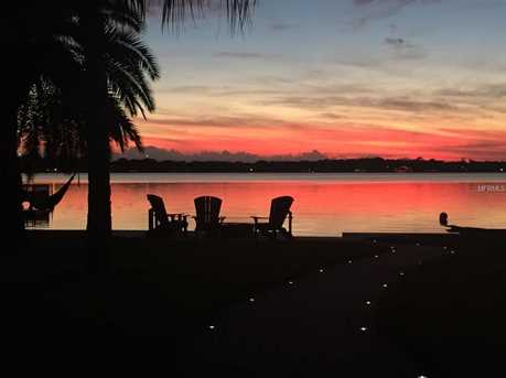 7208 Seminole Drive - Photo 8