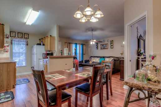 1224 33rd St NW - Photo 8