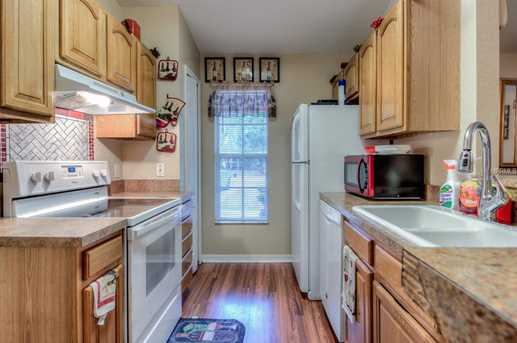 1224 33rd St NW - Photo 10