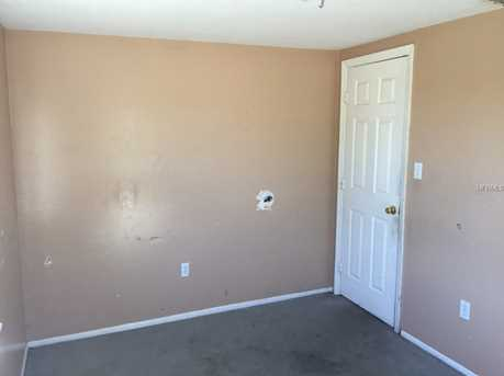 220 N Normandale Ave - Photo 20