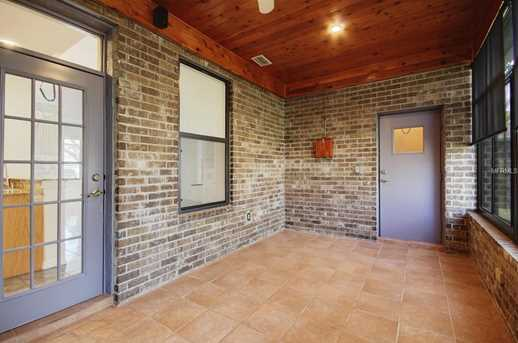 542 Waterscape Way - Photo 14