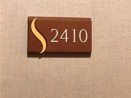 155 S Court Ave, Unit #2410 - Photo 4