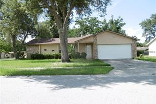 3002 Moss Valley Pl - Photo 1