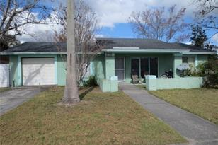 2705 Pisces Dr - Photo 1
