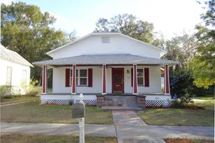 37638 Florida Ave - Photo 1
