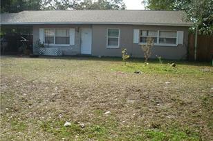 5316 S Pine Hill Cir - Photo 1