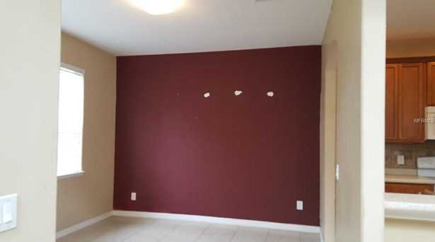 550 Terrace Spring Dr - Photo 8