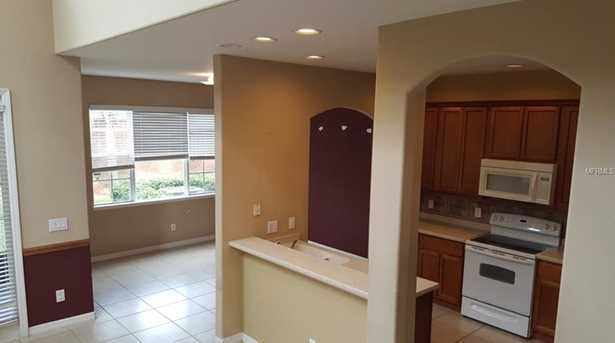 550 Terrace Spring Dr - Photo 6