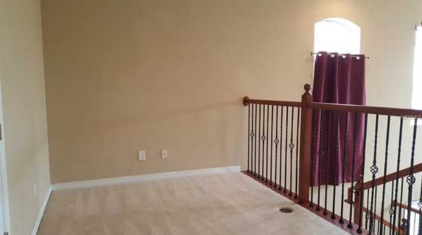 550 Terrace Spring Dr - Photo 12