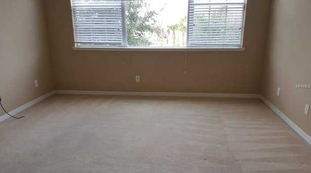550 Terrace Spring Dr - Photo 14