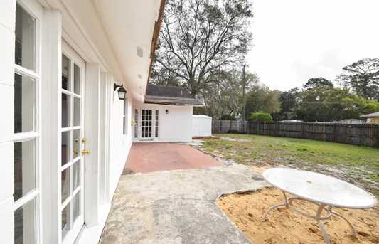 73 S Winter Park Dr - Photo 18