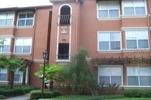 5152 Conroy Rd, Unit #1333 - Photo 1