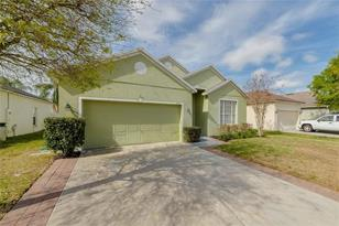 4951 Waterside Pointe Cir - Photo 1