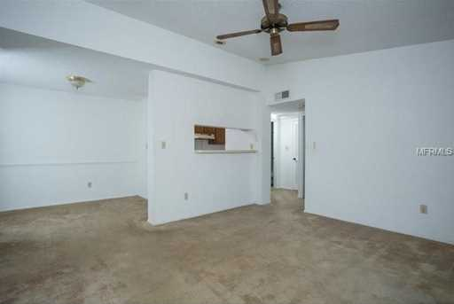 4645 Cason Cove Drive #2327 - Photo 4