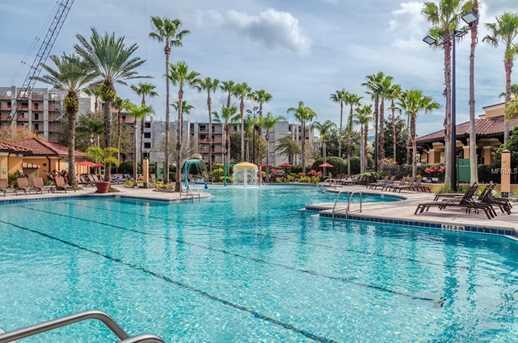 12521 Floridays Resort Dr Dr, Unit #610F - Photo 2