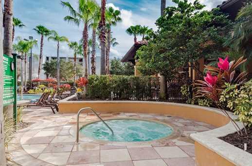 12521 Floridays Resort Dr Dr, Unit #610F - Photo 16