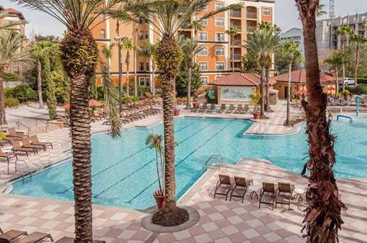 12521 Floridays Resort Dr Dr, Unit #610F - Photo 24