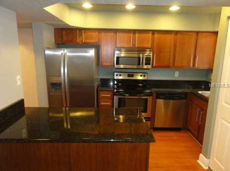 1936 Conway Rd, Unit #3 - Photo 6