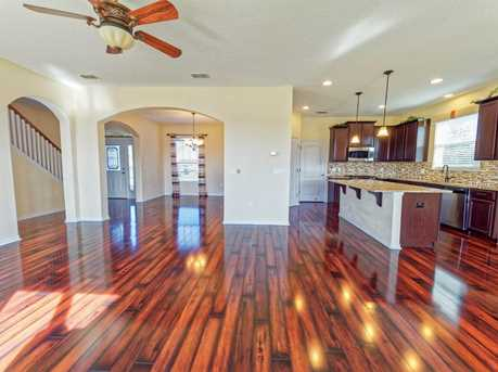 8048 Crushed Pepper Ave - Photo 6