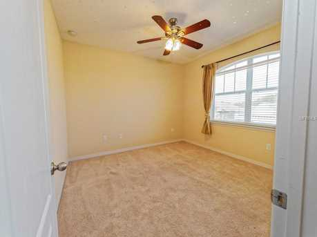 8048 Crushed Pepper Ave - Photo 22