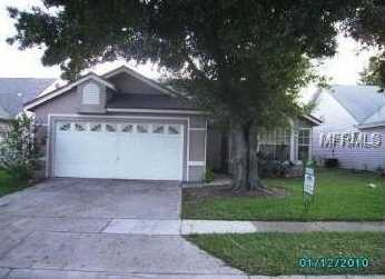 2742 Falling Tree Cir - Photo 1