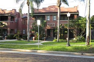 415 E Livingston St, Unit #F - Photo 1