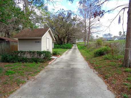 1183 Palm Cove Drive - Photo 10