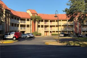 6337 Parc Corniche Dr, Unit #2110 - Photo 1