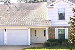 2246 Coach House Blvd, Unit #501 - Photo 1