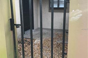 940 Douglas Ave, Unit #164 - Photo 1