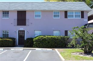 525 S Conway Rd, Unit #130 - Photo 1