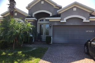 1011 Meadow Glade Dr - Photo 1