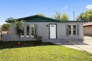 1005 S Persimmon Ave - Photo 1
