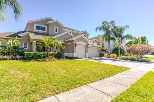 New Homes For Rent In Ocoee Fl