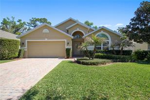 5675 Great Egret Dr - Photo 1