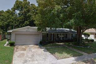 6511 Merriewood Dr - Photo 1