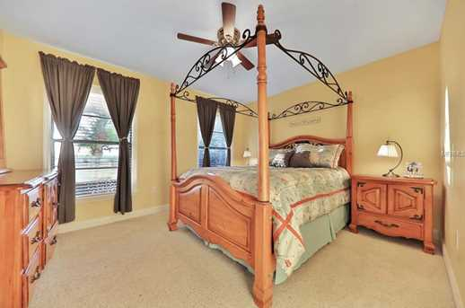2949 Carriage Ct - Photo 8