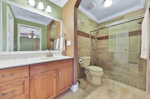 2949 Carriage Ct - Photo 14